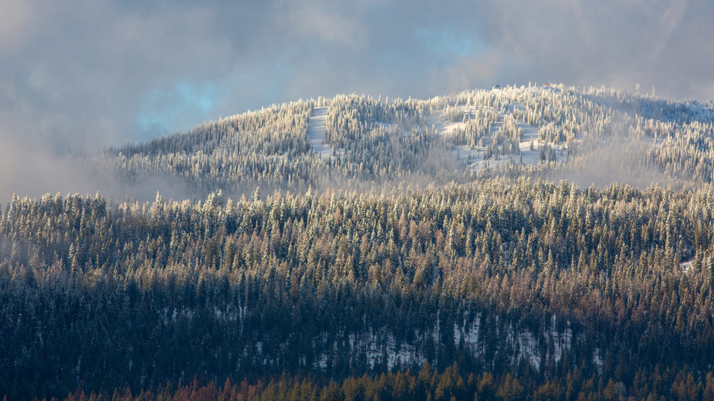 This image has an empty alt attribute; its file name is HN9A3085-McCall-Mountains-1024x576.jpg